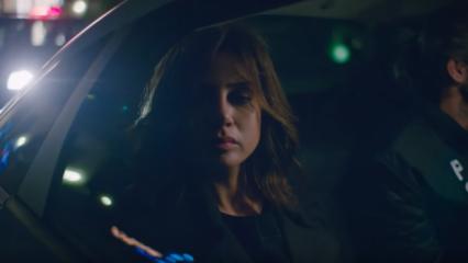 Ufak Tefek Cinayetler 2.sezon tarihi! Fragman'da Oya hapse mi girecek?