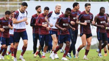Trabzonspor'a şok! FIFA'ya şikayet etti