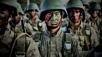 Tek Tip Askerlik çıkacağı tarih belli mi? Askerlik süresi ne olacak?