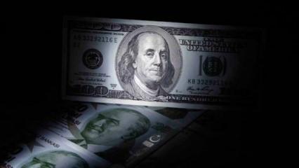 Dolar ve borsada Brunson hareketliliği!