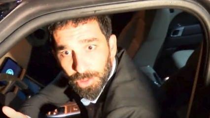 Futbolcu Arda Turan ne kadar ceza alacak? 5 yıldan 12 yıla hapis cezası...