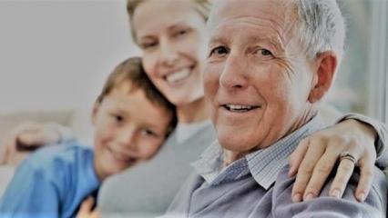 2018 Emekli Maaşları hesaplamada yeni sistem uygulamaya alınacak mı?