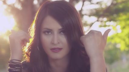 Şarkıcı Tuba Ergüzel'in sır ölümü