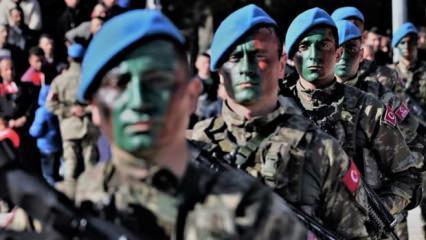 Bedelli Askerlik 4.celp dönemi yerleri duyuruldu mu? Ne zaman, tarih?