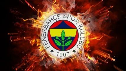 Fenerbahçe'de iki kadro dışı kararı daha!