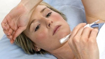 Kaçış sendromu belirtileri nelerdir? Kaçış sendromunun tedavisi var mıdır?