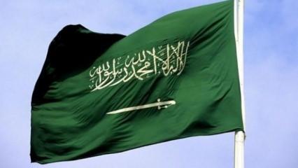 Avrupa ülkesinden Suudi Arabistan hamlesi!