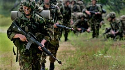 Bu yıl Tek Tip Askerlik sistemi mi gelecek? Askerlik süresi düşüyor mu?