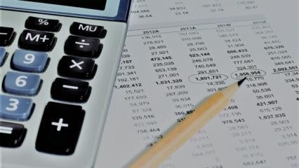 2018 Kıdem Tazminatı alma klavuzu! Tam ödeme alma koşulları belirlendi