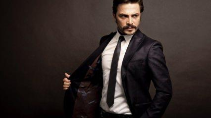 Ahmet Kural savcılığa çağrıldı! Sıla'nın avukatından şaşırtıcı açıklamalar