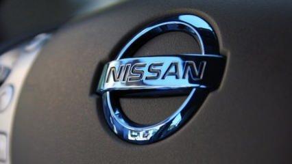 Nissan ÖTV indirimli fiyatlarını açıkladı