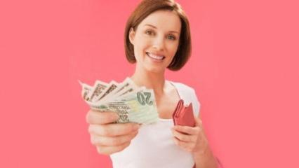 Paranın sahte olduğu nasıl anlaşılır?