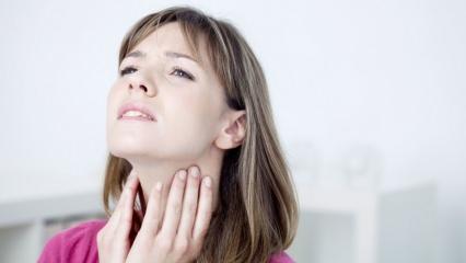 Şah damarı daralması nedir? Belirtileri nelerdir?