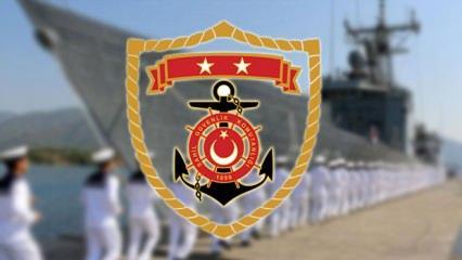 Sahil Güvenlik Komutanlığı KPSS ile memur alımı! Başvuru şartları neler?