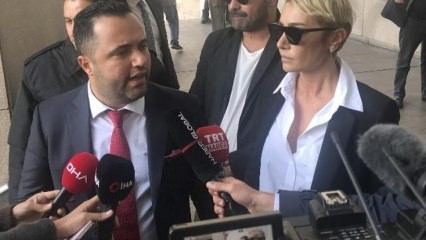 Son dakika... Sıla'nın avukatından yeni bir açıklama!