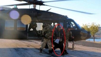Diyarbakır'da operasyon! Tek tek yakalandılar...