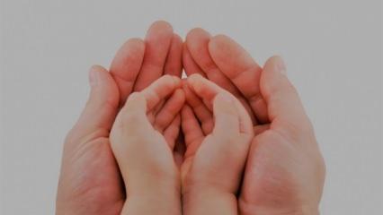 En Etkili Hayırlı Zenginlik Duası Zengin Olmak Için Okunacak Dua