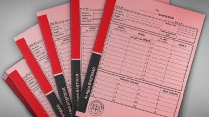 Yargıtay Dava Dosyası Sorgulama-Öğrenme ekranı! e-Devlet Mahkeme Bilgisi