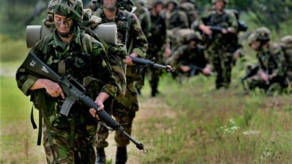 Bedelli Askerlik Celp Dönemi ertelenir mi? Hangi şartlar altında yapılır?