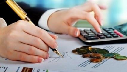 SGK'dan Toplu Ödeme almak için hangi koşullara sahip olmak gerekiyor?