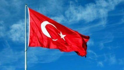 Türkiye devreye soktu! Tüm dengeler alt üst oluyor