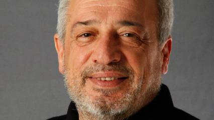 Usta oyuncu Cengiz Baykal hayatını kaybetti!