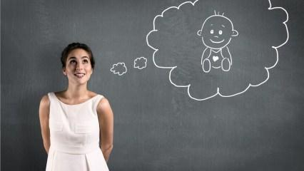 Doğurganlık diyeti nasıl yapılır?