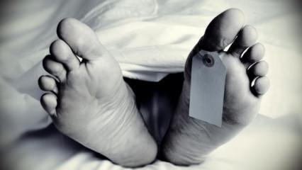 Rüyada kendi ölümünü görmek ne anlama gelir? Kötüye mi işarettir?