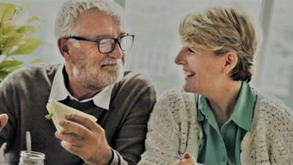 SGK Hizmet Dökümündeki koda dikkat! Emekliliğin kaybolmaması için...