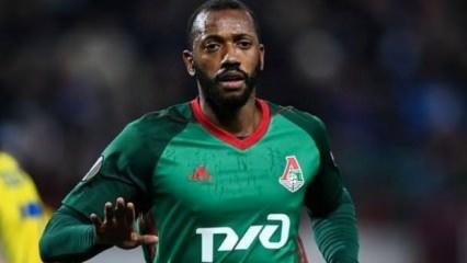 Terim'den Fernandes için transfer açıklaması