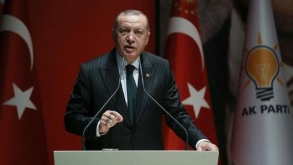 İşte AK Parti'nin MHP'ye jest yapacağı 6 il!