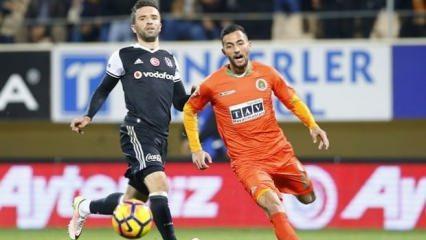 Süper Lig'de 15. hafta programı