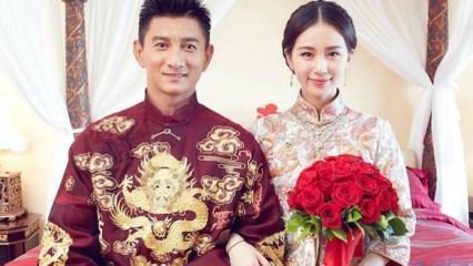 Çin yönetimi uyardı: Maliyetli düğün harcaması yapmayın