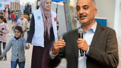 Usta sanatçı İbrahim Tatlıses AK Parti üyesi oldu