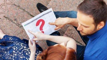 En geç kaç yaşında hamile olunmalı?