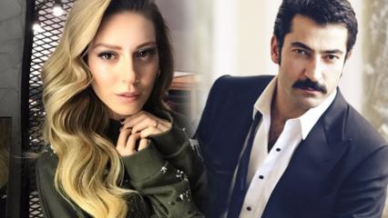 Sinem Kobal ile Kenan İmirzalıoğlu boşanıyor mu?