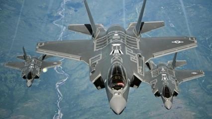 ABD'ye görülmemiş tehdit: Savaşa hazırız! Bir açıklama da Rusya'dan