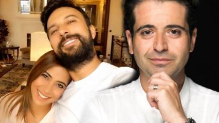 Tarkan'ın eşi Pınar Tevetoğlu Osmanlı yemekleri yapmayı öğrenecek!