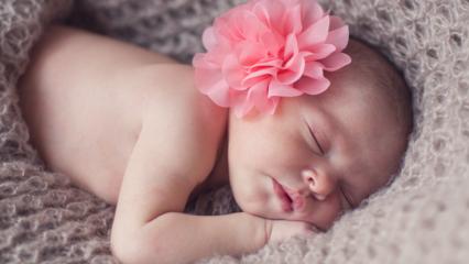 Doğuma girmeden önce hangi sureler okunmalı? Doğum için okunacak en etkili dualar