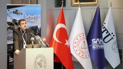 Savunmada önemli proje! Tüm Türkiye'de model olacak