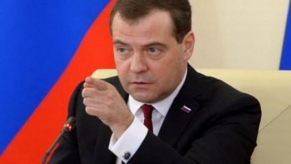 Dolara darbe üstüne darbe! Rusya'dan yeni açıklama