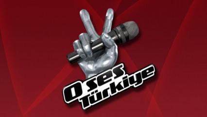 TV8 - O Ses Türkiye yeni bölüm neden yok, ne zaman ekrana geri dönecek