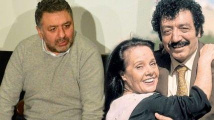 Mustafa Uslu: Keşke karakterler filmlerdeki gibi saf kalabilse