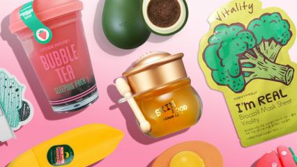 En popüler Kore kozmetik ürünlerinin incelemesi ve fiyatları