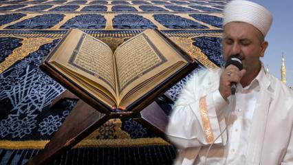 Kuran-ı Kerim'de neden uzatmalar var?