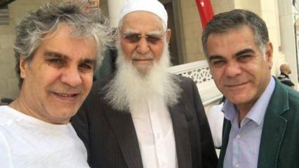 Abdullah Gül: Devletleri yönetenler tedbir almalı, büyük işsizlik ortaya çıkacak