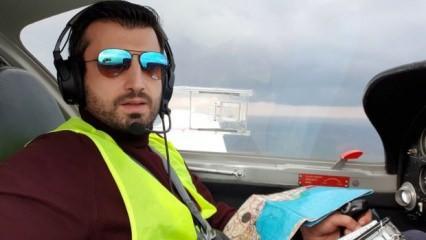 Selçuk Bayraktar'dan mühendislere ve pilotlara önemli çağrı