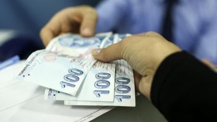 Bugün son gün (28 Şubat) : GSS borcunu ödeyen emekli olabilecek!