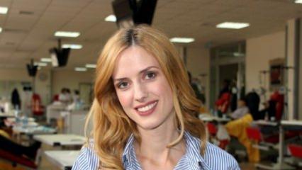 Wilma Elles Türkiye'de gayrimenkul zengini çıktı