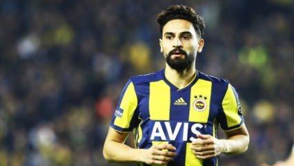 Mehmet Ekici'ye ağır ceza! Derbide yok